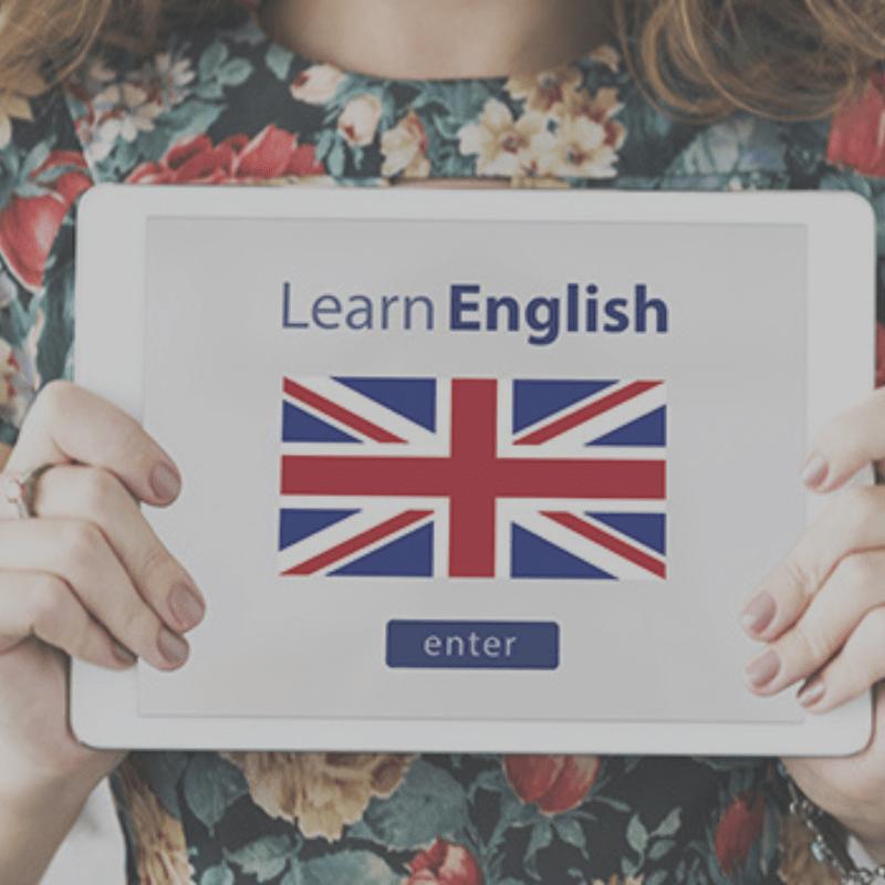 Inglés Advanced C1. Curso Superior